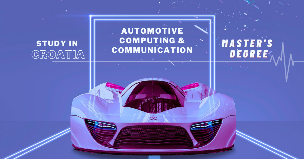 Automotivive Computing