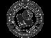pec_logo_orgi-removebg